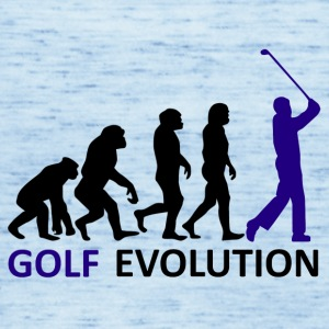 ++ ++ Golf Evolution - Dame tanktop fra Bella