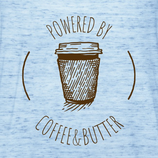 poweredbycoffeeandbutter