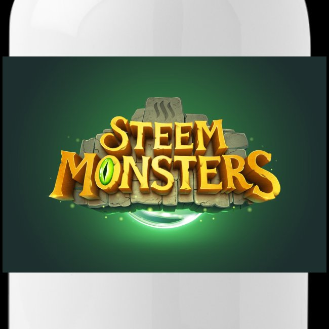 steem monsters