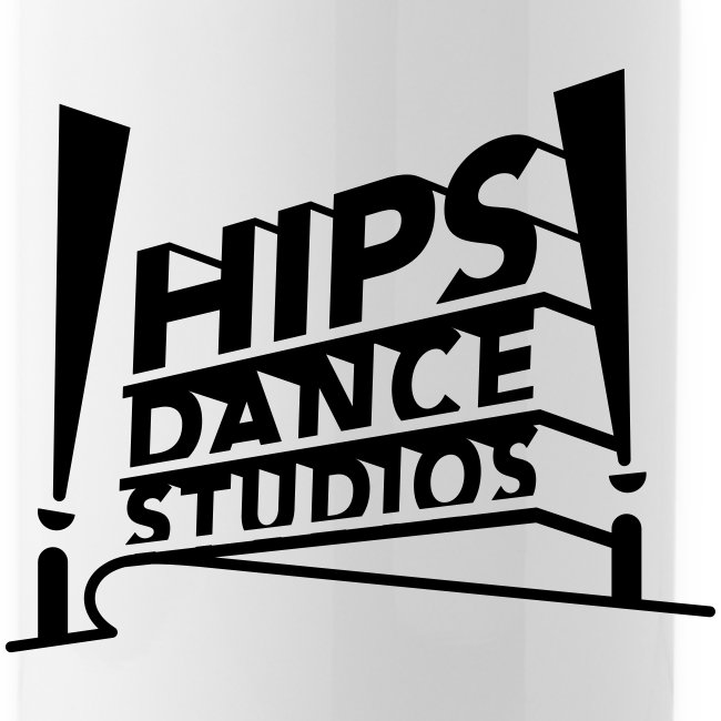 Hips_century