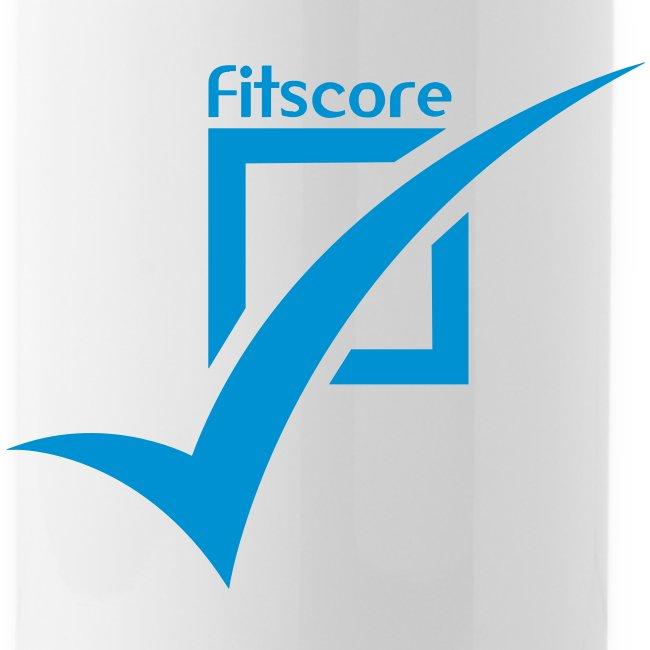Vink Healthclub Fitscore