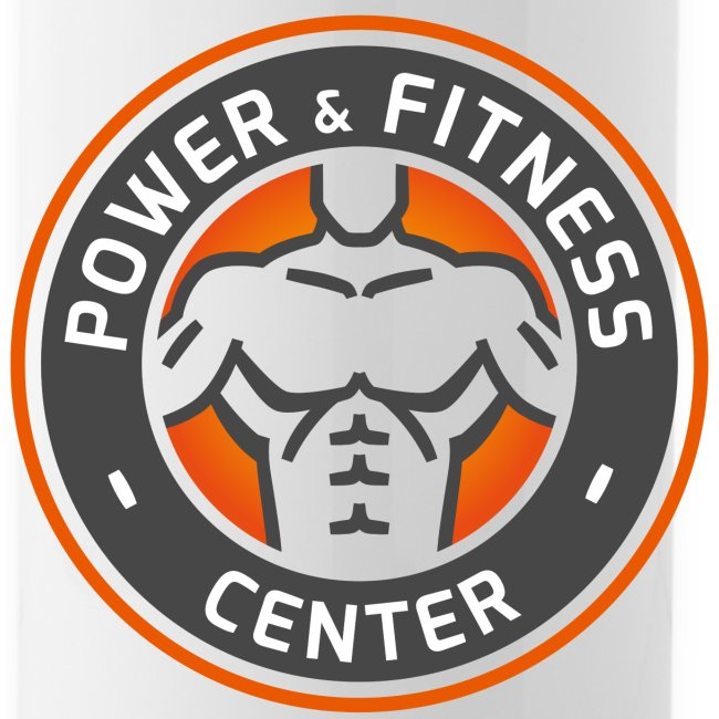 pf logo png