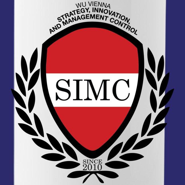 simc logo original