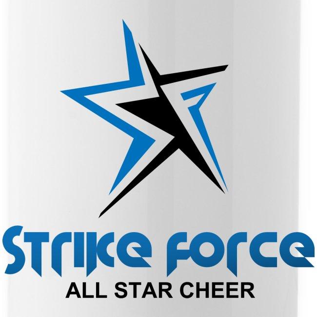 Strike Force 2019 Logo