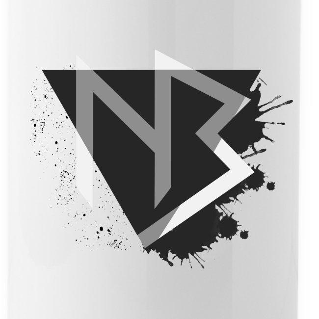 T-shirt NiKyBoX