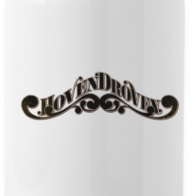 HOVEN DROVEN - Logo
