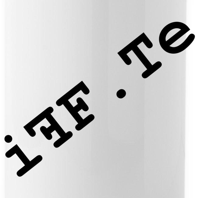 logo_001_a