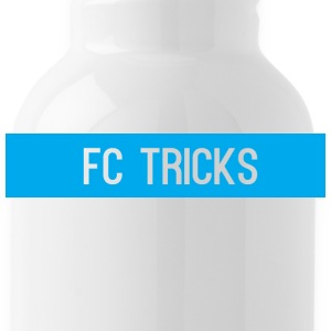 FCTRICKS SPORTS OUTFIT - Trinkflasche