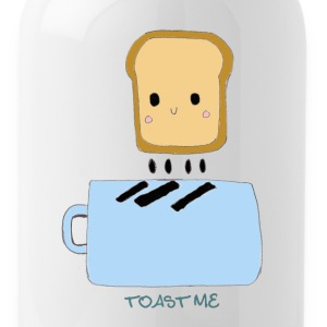 Toast me - Borraccia