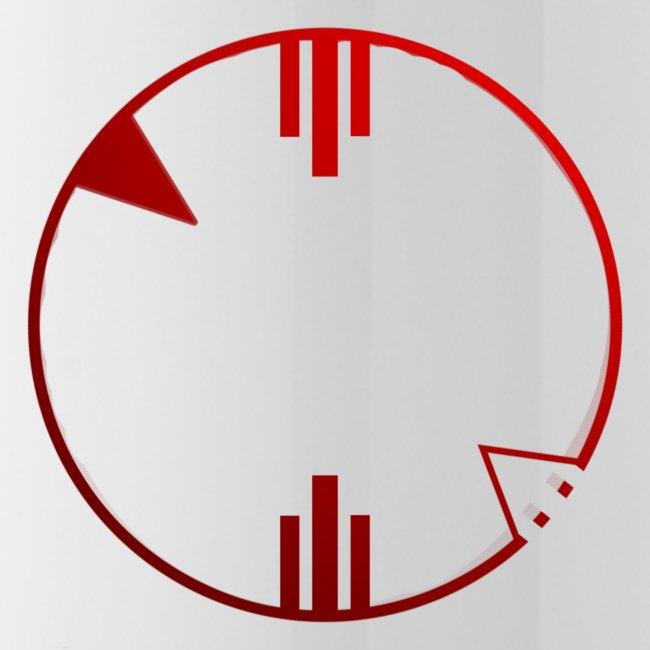 501st logo