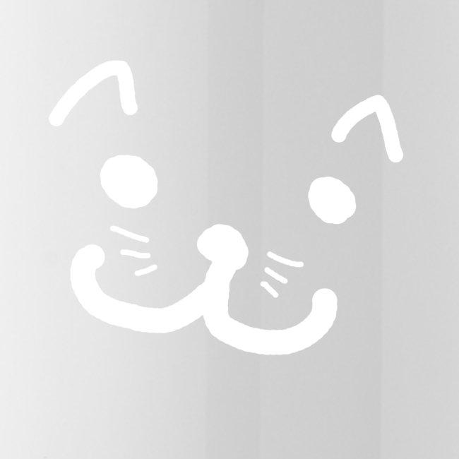 maou (vit)