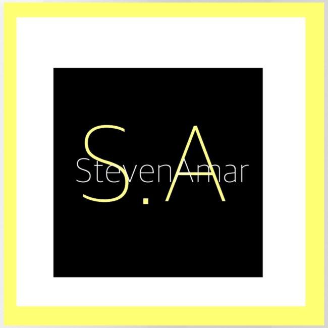 StevenAmar ftl