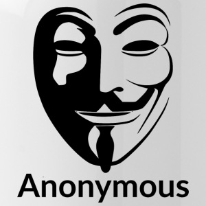 anonymous-png - Cantimplora
