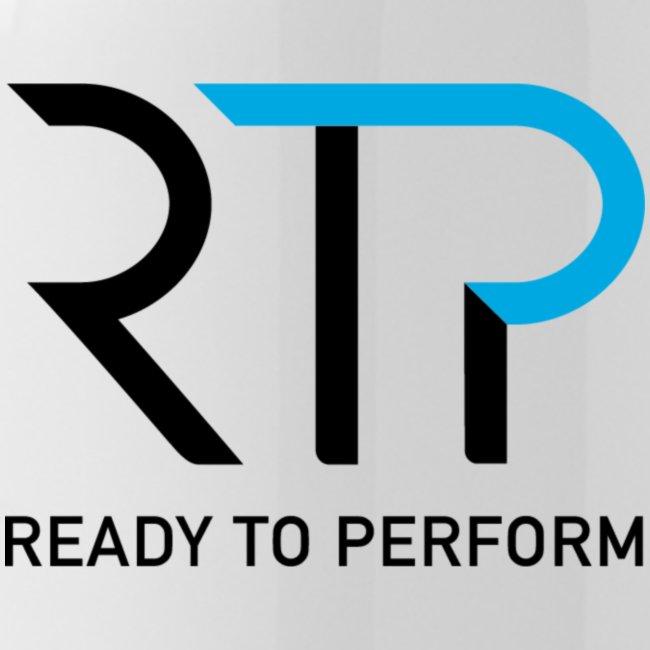 RTP byline black