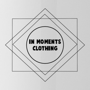 In Moments - Drikkeflaske