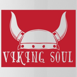 Vikingen: Viking Soul - Drinkfles