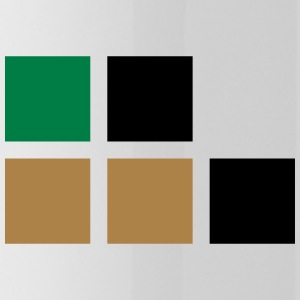 invalid_tooManyColors-svg - Trinkflasche