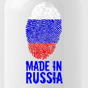 Made in Russia / Made in Russia Россия - Borraccia