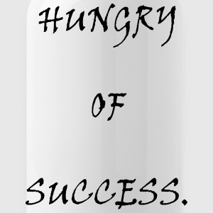 Hungry_of_success-ai - Gourde
