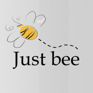 Just_bee - Trinkflasche