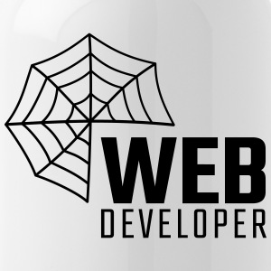 Web developer - Borraccia