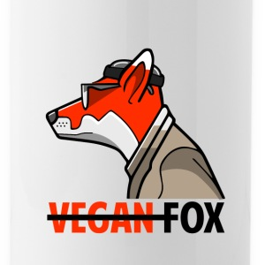 Vegan_Fox_Aubstd - Drinkfles