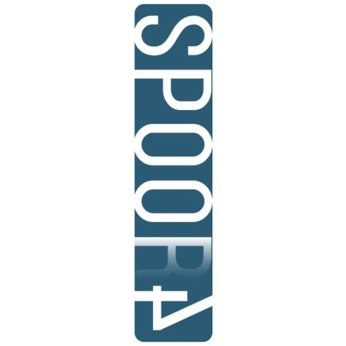 Het Spoor 4 logo verticaal