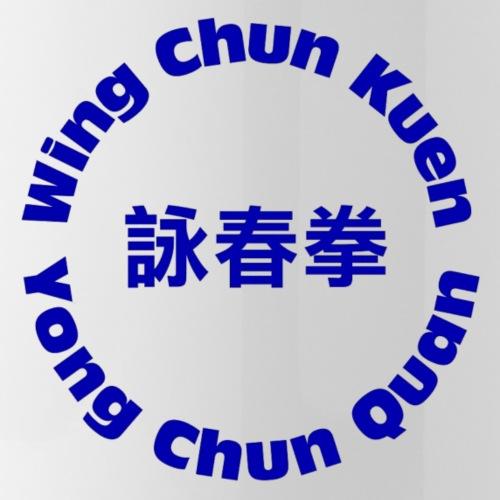 wcaa logo transparent - Vattenflaska med integrerat sugrör