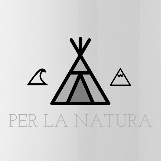 PER LA NATURA