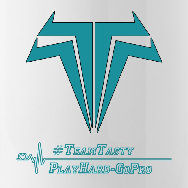 TastyTony ~ TeamTasty