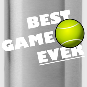 beste game - Drinkfles