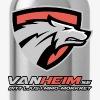 Vanheim Sport - Vattenflaska