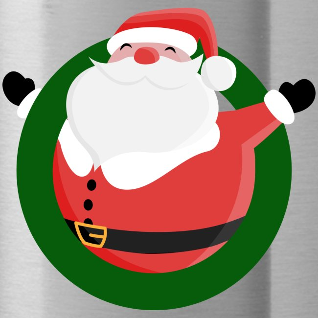 Dagar Till Jul