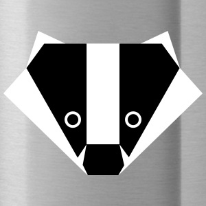Badger - Water Bottle