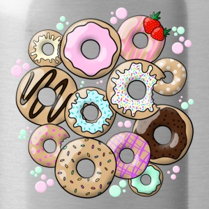Donuts - Gourde