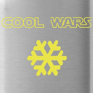 Cool_Wars - Cantimplora