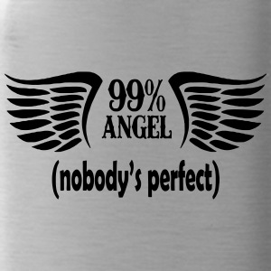99% angel - Gourde