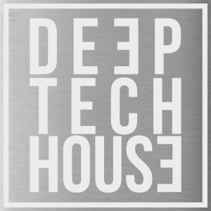Deep Tech House by HouseMixRoom RadioShow - Water Bottle