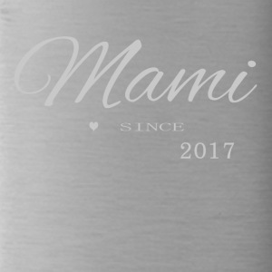 Mami 2017 - Water Bottle