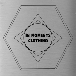 in Moments - Drinkfles
