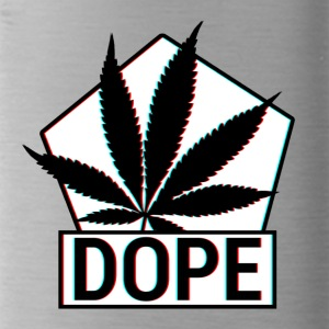 dope - Water Bottle