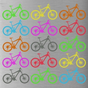 Bike1 - Cantimplora