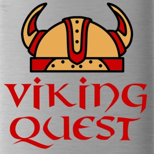 Vikingen: Viking Quest - Drinkfles