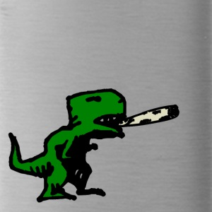 Dino - Water Bottle