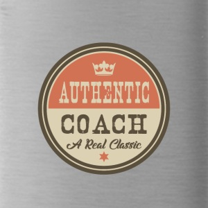 COACH AUTHENTIQUE - COACH - Gourde