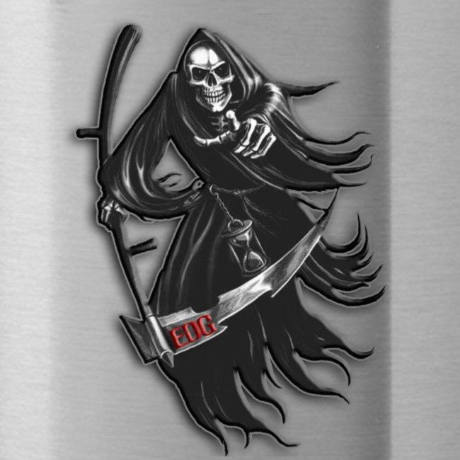 EDG reaper / SoWeQDK
