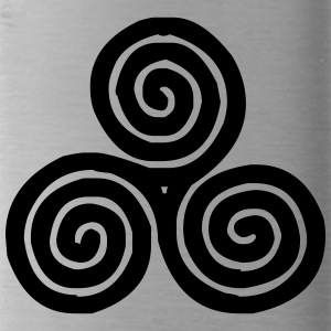 celtic - Water Bottle
