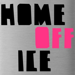 Home Office - Drinkfles