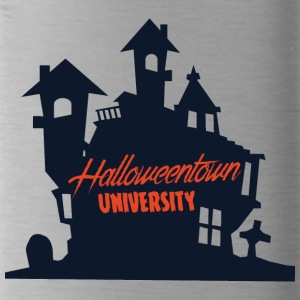 Halloween: Halloweentown University - Water Bottle
