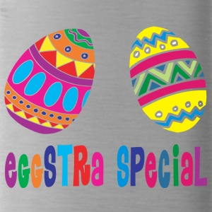 Easter Eggstra Special - Water Bottle